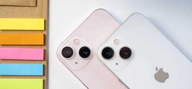 iPhone13mini值得入手吗_iPhone13mini评测