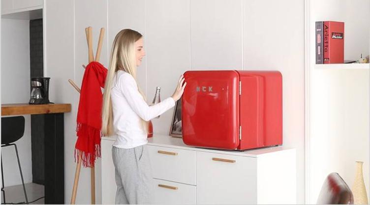 哈士奇冰箱是哪个国家的品牌_产地在哪里