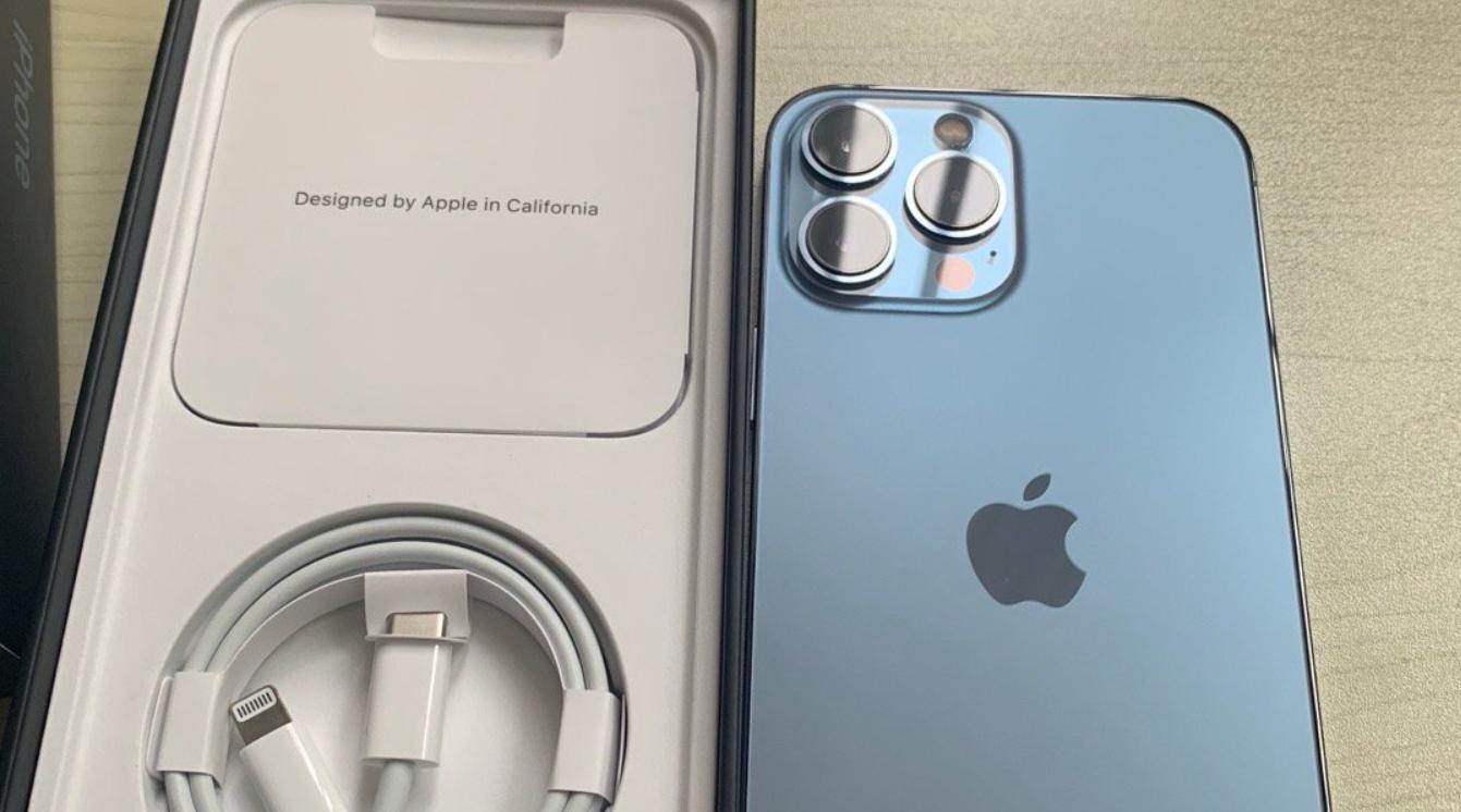 iphone13promax屏幕发黄_苹果13promax屏幕发黄怎么办