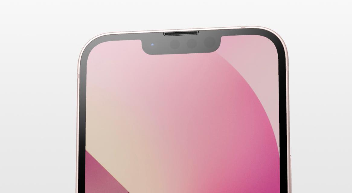 iphone13需要贴膜吗 官方回应