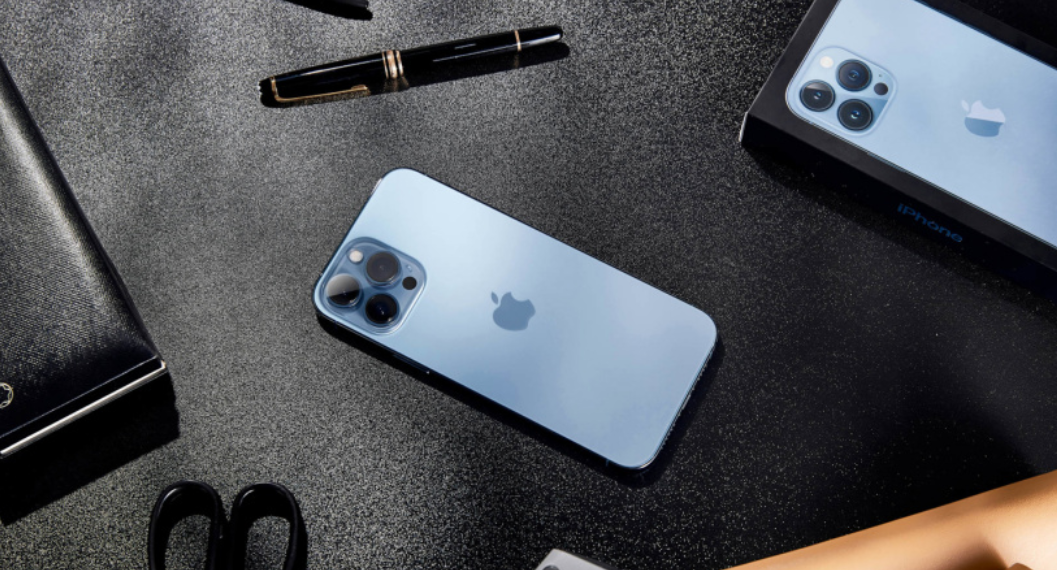 iphone13pro为什么比12pro便宜_哪个值得买