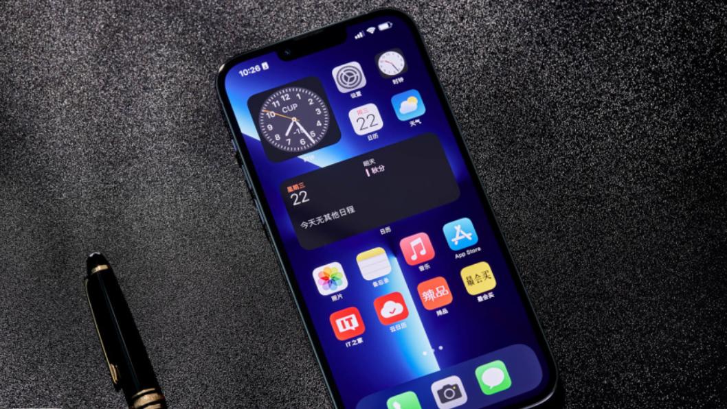iphone13promax屏幕供应商_是三星的屏幕吗