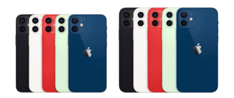 iphone12可以玩英雄联盟手游吗_iPhone12支持LOL手游吗