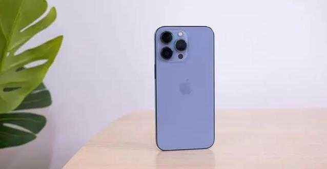 iphone13pro128g够用吗_iphone13pro128g内存够吗