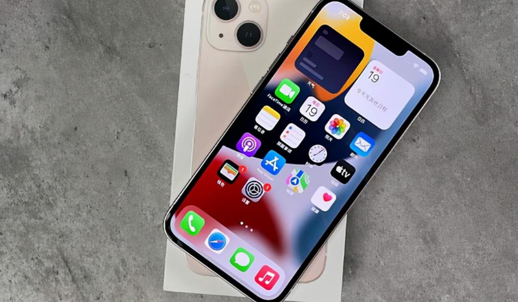 iphone13和华为p50pro哪个好_区别对比