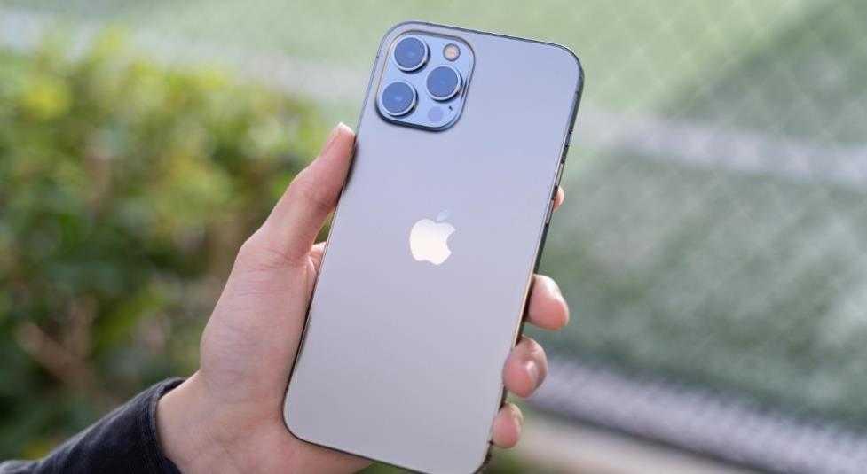 为什么iphone13pro128g不支持4k拍摄?