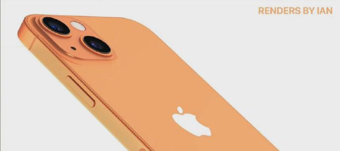 苹果13系列电池百分比怎么调_电池百分比设置方法