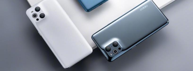 2021年双十一有哪些手机值得入手_2021年双十一手机推荐