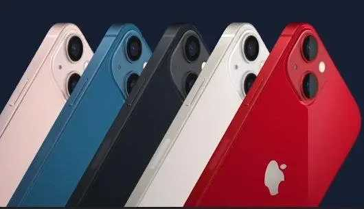 iphone13第二张卡插哪里_iphone13第二张卡怎么插
