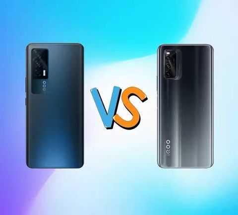 neo5和neo5活力版哪个更值得入手_neo5和neo5活力版区别对比