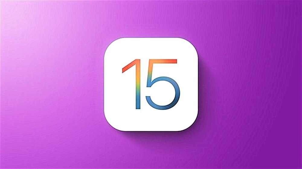 iOS15.0.2值得更新吗_iOS15.0.2值不值得更新