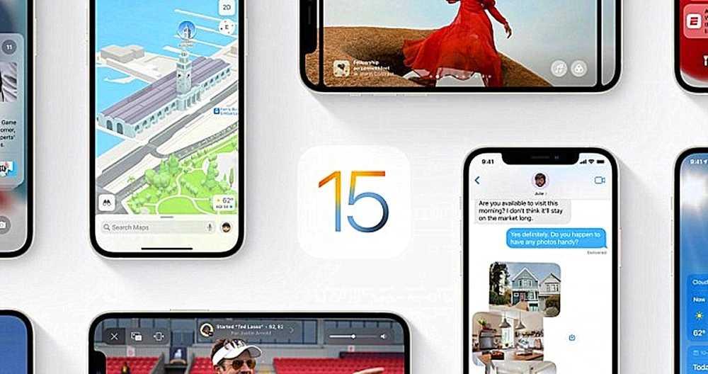 iOS15.0.2怎么样_iOS15.0.2更新内容