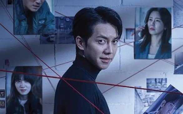 2021年最好看的韩剧有哪些_热播韩剧排行榜2021