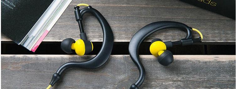 2021年双十一有哪些运动蓝牙耳机值得买?双十一运动蓝牙耳机推荐