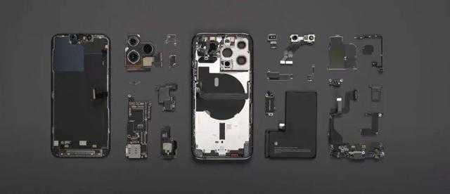 iPhone13系列续航排名_iPhone13系列续航测试