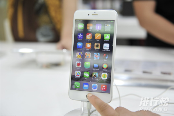 iphone13将减产1000万部_iphone13减产后会涨价吗