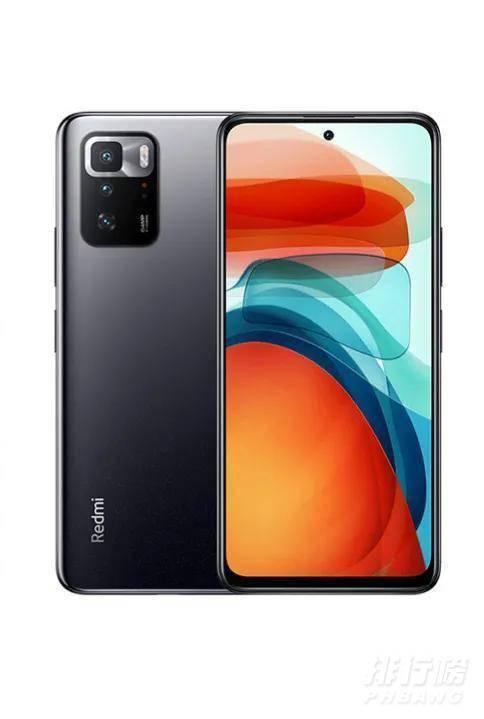 2021双十一性价比最高的手机_2021双十一手机推荐