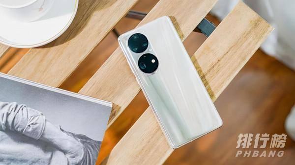 华为p50和苹果13哪个手机更好_哪个拍照好
