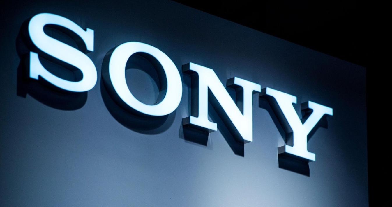 索尼xperia新机发布会2021_索尼xperia新机曝光