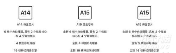 iPadAir4和iPadmini6哪个值得入手_iPadAir4和iPadmini6哪个好