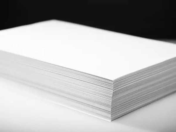 a4纸尺寸是多少厘米_a4纸有多长多宽