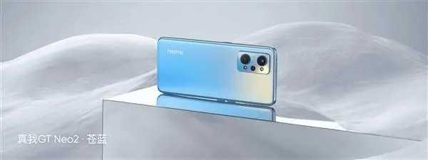 2021年两千元手机性价比之王_2021年两千元手机排行榜