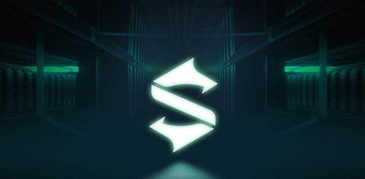 黑鲨4S最新消息_黑鲨4S正式发售