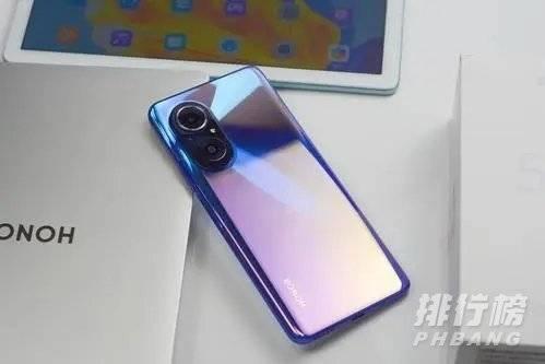 双十一2000元左右手机推荐_2021双十一2000元左右手机排行榜