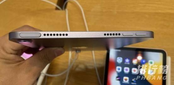 iPadmini6使用体验_