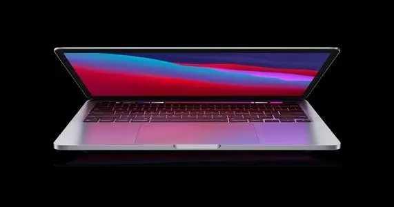 macbook pro 2021什么时候发布_发布时间及价格