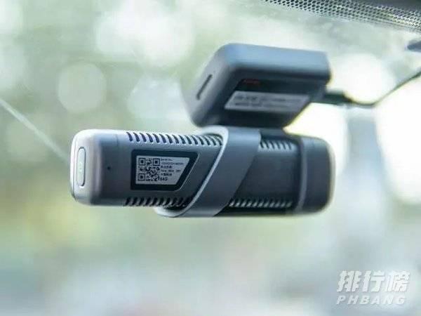 70迈m500行车记录仪怎么样_70迈m500行车记录仪评测