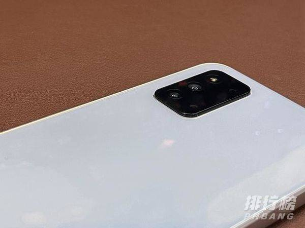 三星f52手机怎么样_值得购买吗