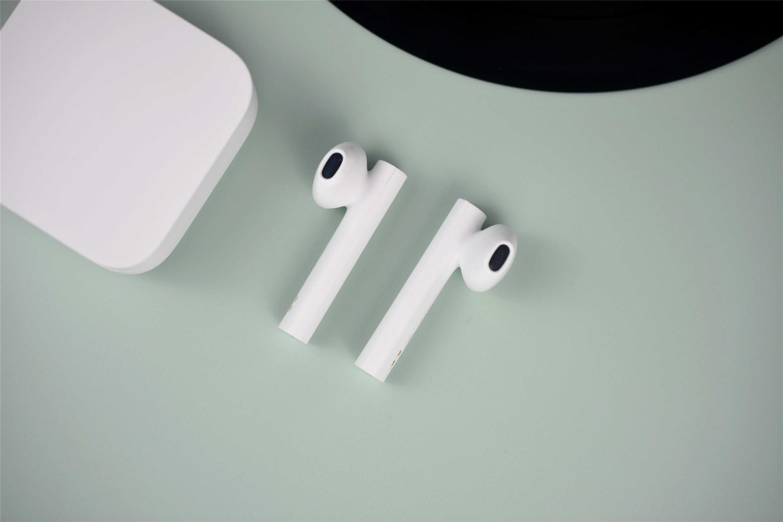 小米air2se耳机只有一边有声音怎么办?怎么恢复双耳模式?