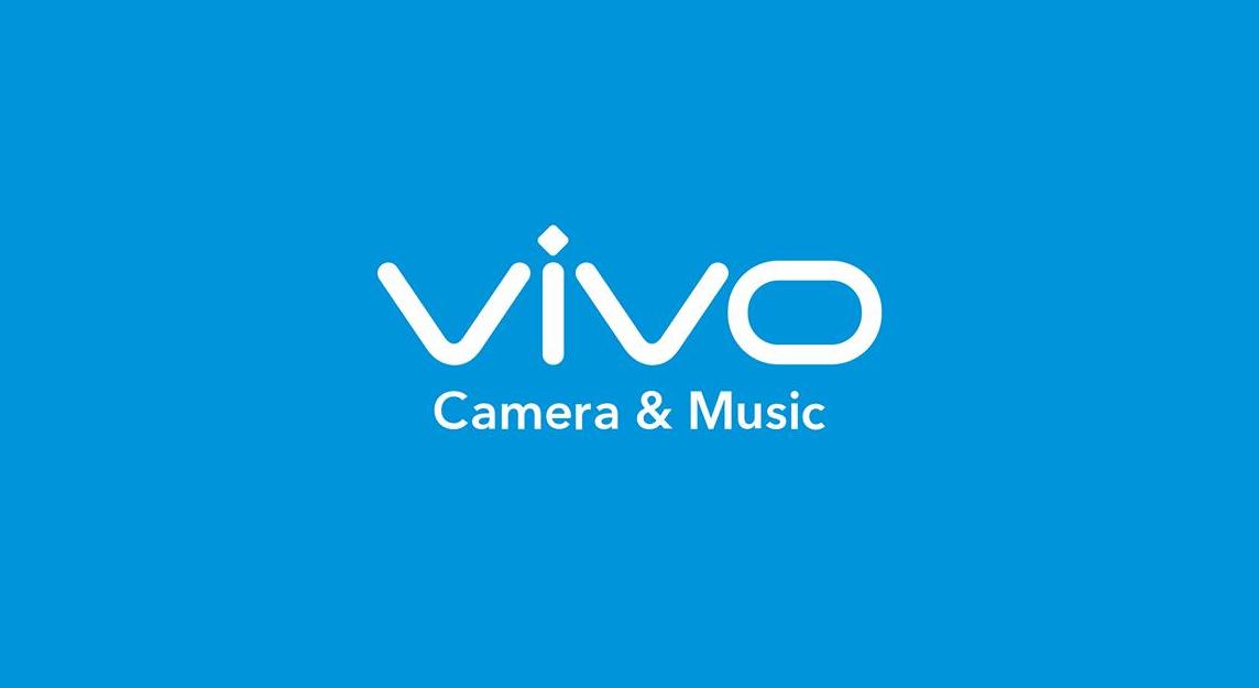 vivoT1x什么时候发布_vivoT1x上市时间