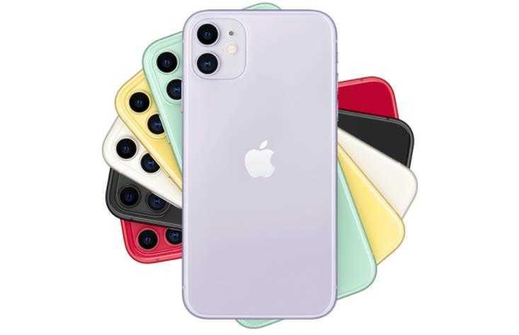 哪款iPhone性价比最高_2021年入手哪款iphone性价比高