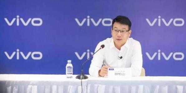 vivot系列手机最新消息_vivot系列手机介绍