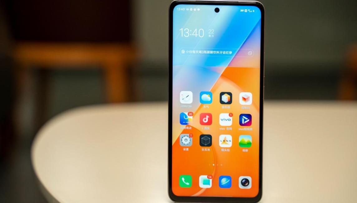 vivo十月即将上市的手机_2021手机即将上市新品vivo