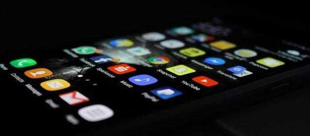 2021十月即将发布的手机_2021十月有哪些手机即将发布