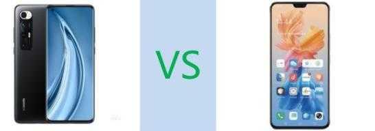 vivoS10与小米10s哪个好_vivoS10与小米10s怎么选择