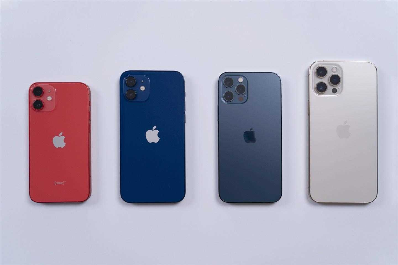 旧iphone数据怎么导入新iphone?旧iphone数据导入新iPhone没反应