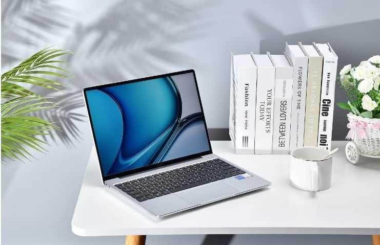 双11有哪些笔记本电脑值得买?2021年双11笔记本电脑推荐