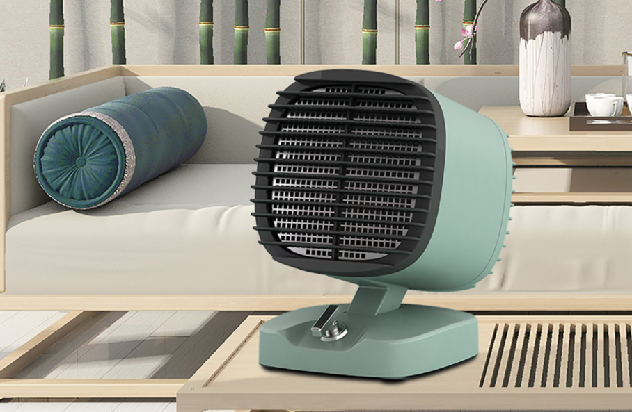取暖器和暖风机哪个好用_取暖器和暖风机哪个省电