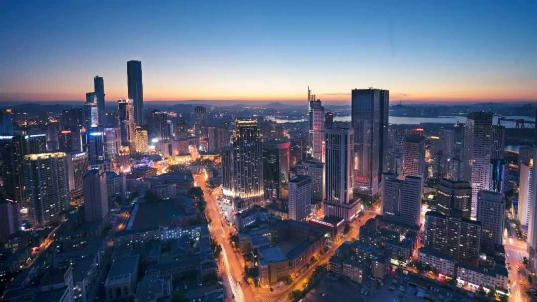 中国城市GDP2021最新排名_2021全国城市gdp排名100强