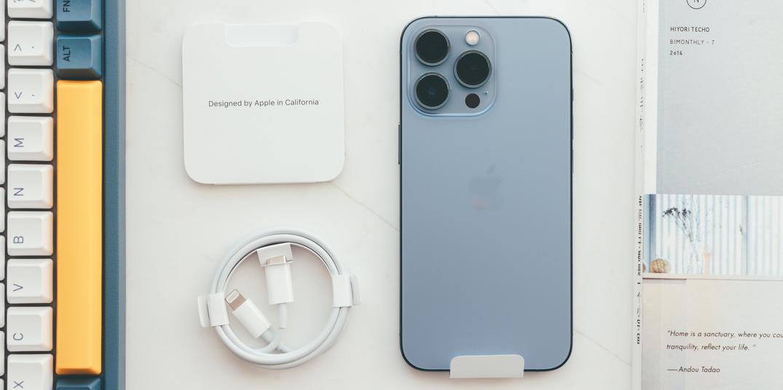 iphone12换13pro大概补多少钱_iphone12换13pro可以抵多少钱
