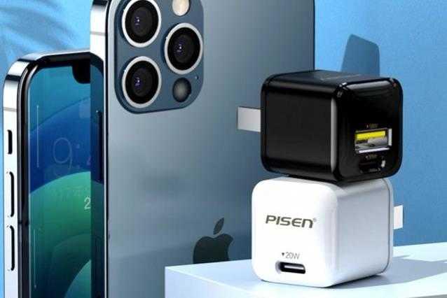 苹果充电器哪个牌子质量好_苹果充电器哪个品牌耐用
