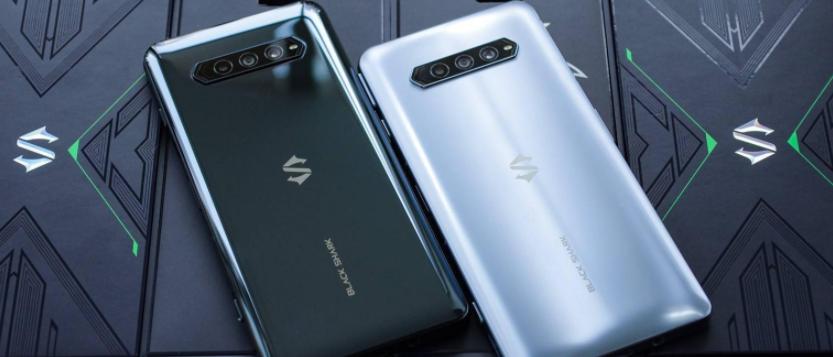 双十一3500左右手机推荐_2021双十一3500手机选购排行榜