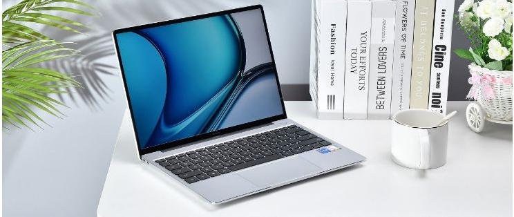 2021年双11有哪些笔记本电脑值得买_双11笔记本电脑排行榜