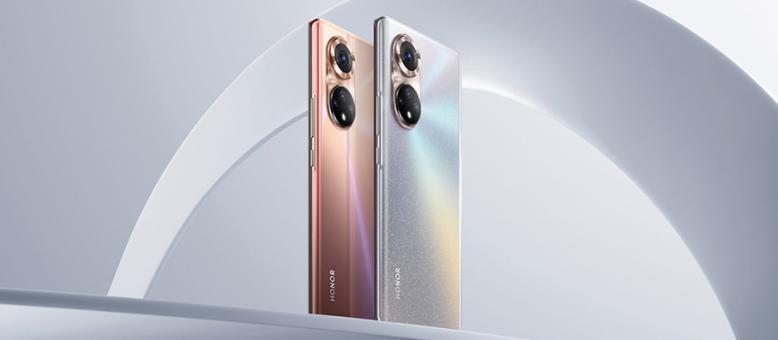 2021年双十一荣耀手机推荐_双十一荣耀手机排行榜