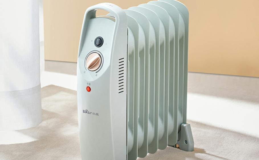 油汀取暖器哪个牌子质量好_油汀取暖器品牌排行榜前十名