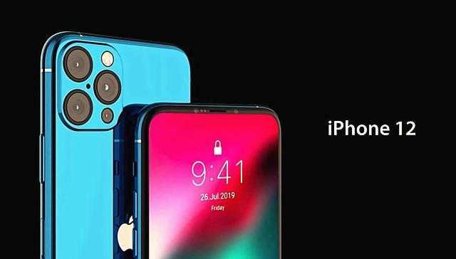 iphone12参加双十一满减吗_iphone12参加双十一活动吗